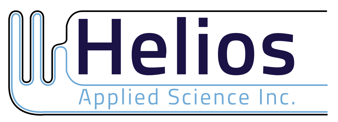 Helios Applied Science